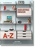 Industriedesign A–Z
