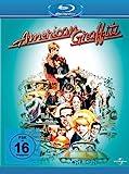American Graffiti [Blu-ray]