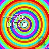 Very Best of 70'S Disco