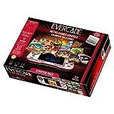 - Blaze Evercade Starter Pack + Namco Cart 1