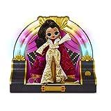 L.O.L. Surprise! O.M.G. Remix - Jukebox B.B. mit Musik - Fashion Doll & Accessoires - Sammleredition 2020
