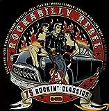 Rockabilly Rebel (Lim.Metalbox Edition)