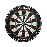 McDart Scopus Dartboard