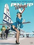 Pin-up Wings T5 (Pin-up wings (5))