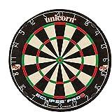 Unicorn Eclipse Pro 2 Bristle Dartboard