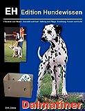Dalmatiner: Charakter und Wesen, Auswahl und Kauf, Haltung und Pflege, Erziehung, Freizeit und Zucht