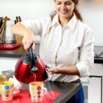 Der richtige Retro- und Vintage-Wasserkocher für Dich
