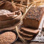 Passende Brotkästen für eine schöne Küche