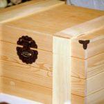 Dekorative Holzkisten für Deinen individuellen Stil