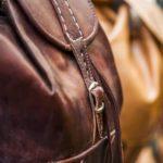 Klassische Rucksäcke für Herren und Damen