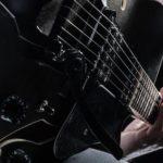 Rockabilly - Entstehung, Stil und Wissenswertes