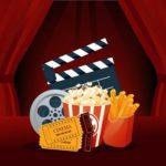 Filme die in den 50er, 60er und 70er Jahren spielen