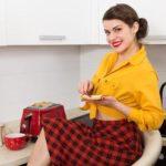 Finde den richtigen Retro Toaster!